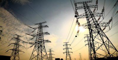 enerji hizmeti