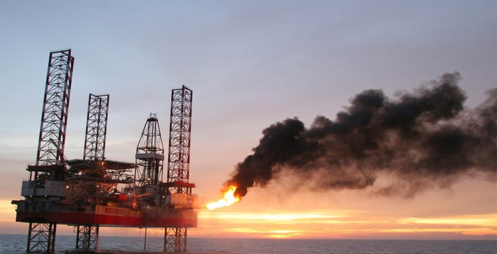 petrol fiyatları