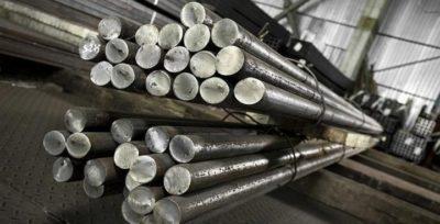çelik fiyatları