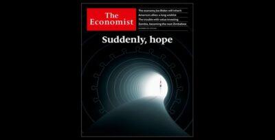 The ekonomist