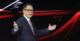Toyota Yönetim Kurulu Başkanı Akio