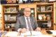 Kocaeli Sanayi Odası (KSO) Başkanı Ayhan Zeytinoğlu,