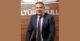 Bilgili Kültür Okulları Anadolu ve Fen Lisesi müdürü Murat Yağmur