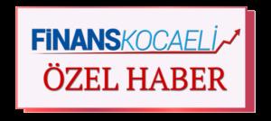 ÖZEL HABER2