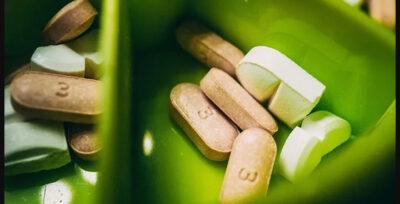 covid-19 ilacı