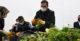 Topraktan Toprağa Biyobozunur Atık Yönetimi Projesi